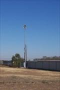 Image for #600-Big Horn for mini warehouses