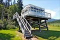 Image for Former Queest Mountain Lookout - Salmon Arm, BC