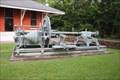 Image for Gun Lathe -- Old Depot Museum, Selma AL