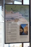 Image for Castolon -- Castolon Visitor Center, Big Bend NP TX