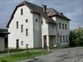 Image for Všelibice - 463 48, Všelibice, Czech Republic
