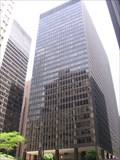 Image for Mies van der Rohe - Two Illinois Center - Chicago