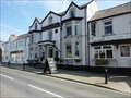 Image for New Inn Hotel, Rhuddlan, Denbighshire, Wales