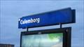 Image for Culemborg - The Netherlands