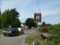 Image for Lincoln Highway Marker - Hanoverton OH