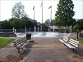 Image for Little River Park Fountain