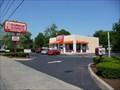 Image for Dunkin Donuts - Saratoga Avenue - S Glens Falls