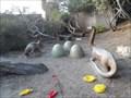 Image for Baby Dinosaurs  -  Encinitas, CA