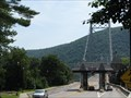 Image for Bear Mountain Bridge - New York