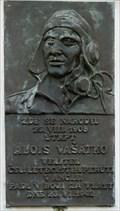 Image for W/C Alois Vašátko - Celakovice, Czech Republic