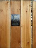 Image for Redwood Gates  -  San Jose, CA