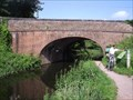 Image for Sampford Peverell Bridge, Great Western Canal, Devon UK