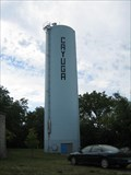 Image for Water Tower - Cayuga ON