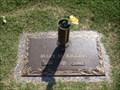 Image for 100 - Mary M. Kiggins - Resthaven Gardens - OKC, OK