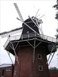 Image for Leeuw - Oldehove