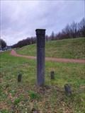 Image for Leeuwenpaal - Blaricum - Huizen (NL)