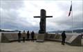 Image for Monument National des Sous-Mariniers - Toulon, France