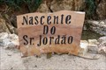 Image for Nascente do Sr. Jordão, Alcobaça, Portugal