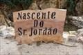 Image for Nascente do Sr. Jordão, Alcobaça, Portugal