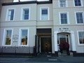 Image for B. Ince, 8 Severnside South, Bewdley, Worcestershire, England
