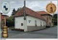 Image for No. 1050, Muzeum masla . Maslovice, CZE