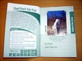 Image for Island Beach State Park - Your Passport to Adventure - Seaside Park, NJ