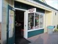 Image for Carousel Taffy - Morro Bay, CA