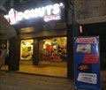Image for Dunkin Donuts - Priya Complex - Vasant Vihar, New Delhi, India