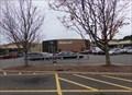 Image for Walmart - Phoenix Dr - Virginia Beach, VA