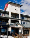 Image for Clock Tower Square - Steamboat Springs, CO