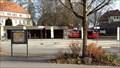 Image for Zentraler Busbahnhof - Wangen, Baden-Württemberg, Germany