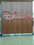 Image for Stonebriar Centre Disney Store - Frisco Texas