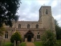 Image for St Mary - Stow-cum-Quy, Cambridgeshire