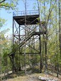 Image for Bays Mountain Observation Tower - Kingsport, TN
