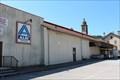 Image for ALDI Market (Bitola) - Épinal, FR