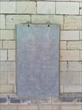 Image for WW II Memorial, Valmeer, Riemst, Limburg, Belgium
