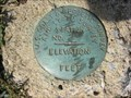 Image for U.S. Coast &Geodetic Survey and State Survey Station