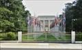 Image for United Nations Office - Geneva, Switzerland