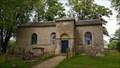 Image for All Saints' church - Pickworth, Rutland, UK