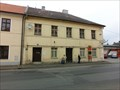 Image for Lochovice - 267 23, Lochovice, Czech Republic