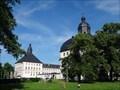 Image for Schloss Friedenstein - Gotha, TH, Deutschland