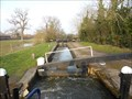 Image for Stratford On Avon Canal – Lock 5 – Lapworth, UK