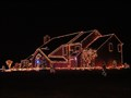 Image for Emerald Lakes Christmas Light Display - Fort Wayne, IN