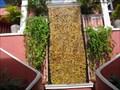 Image for Caribbean World Amber Museum - Charlotte Amalie, St. Thomas, USVI