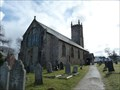 Image for Lucky 7 - Princetown, Devon