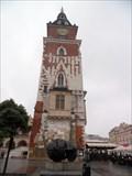 Image for Town Hall  (Historic) -  Krakow, Poland