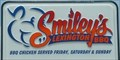 Image for Smiley's Lexington, BBQ Lexington, NC