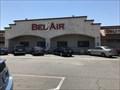 Image for Sacramento, CA (Bel Air CPU) - 95864