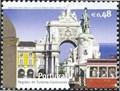 Image for Praça do Comércio (Commerce Square) - Lisbon, Portugal