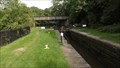 Image for Lock 12 On The Macclesfield Canal - Bosley, UK